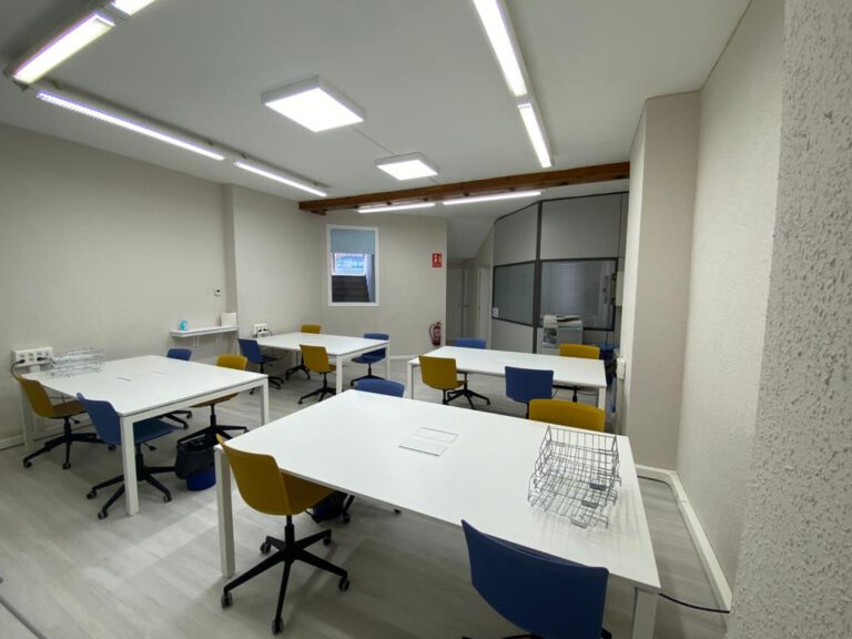 coworking_2